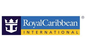 Royal Caribean Cruise Line